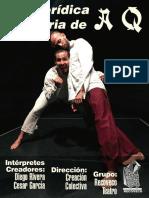 dossier A Q 3
