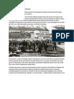Instaurarea Comunismului În România