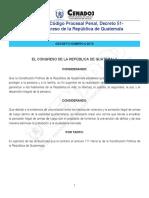 D06-2013.pdf