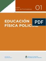 01-Educación Física Policial
