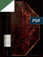 arte de hablar en prosa y en verso.pdf