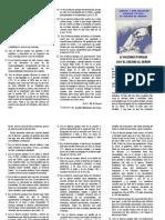 22 Razones porqué doy el Diezmo.pdf