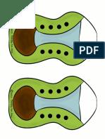 shoe-tying-template.pdf