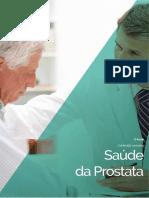 ebook-SE-prostata.pdf