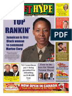 Street Hype Newspaper_Feb 1-18, 2019