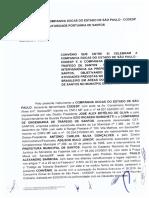 Contrato CONVENIO20163 3408