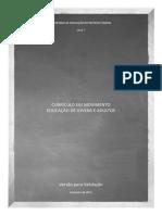 CURRICULO EM MOVIMENTO EJA DF.pdf
