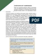 COMUNICACIÓN ENTRE JEFE Y SUBORDINADOS.docx