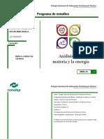 3.- Analisis materia y energia 04-P.pdf