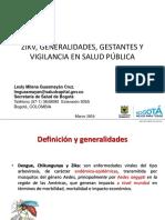 3. Abordaje virus ZIKA.pdf