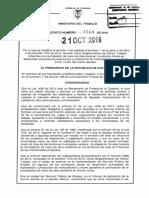 DECRETO 1668 DEL 21 DE OCTUBRE DE 2016.pdf