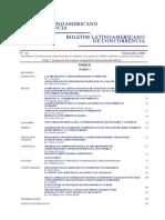 Abuso_explotativo_de_posicion_dominante.pdf