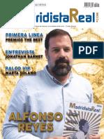 Revista Madridista Real Número 14