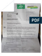 IMG-20190121-WA0004 AOK - Pflegeberatungstermin - 23. Hartung 2019