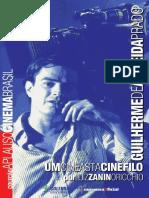 Luiz Zanin Oricchio [=] Guilherme de Almeida Prado.pdf