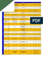 Folder FIC - Verso - 1º Semestre 2019 V1
