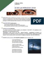 Viacrucis de Las Miradas 18