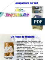 257464755-Manejo-Del-Dermatron.ppt