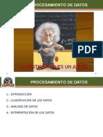 T9 - Procesamiento de Datos