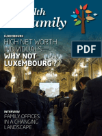 wealth and family magazine-1