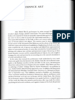documents contmp ch 8008.pdf