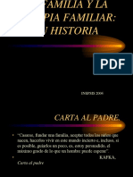 LA FAMILIA Y LA HISTORIA DE LA TF.pptMQ 3.ppt
