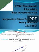 losvectoresysusmetodos-140328213238-phpapp01