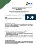 Anexo4 Formato Propuesta 02 2017 Doct Nal Prof