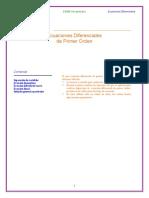 A A GUIA 2013 ECS DIFS ORDEN Bb2.pdf