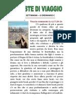 provviste_6_ordinario_c_2019.doc