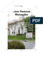 Siete+Pastores+Misionales (1)