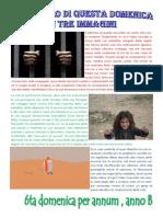 Vangelo in immagini - VI domenica per annum B.pdf
