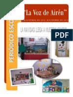 periodico escolar n. 1.pdf