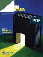 CuadernodePedagogiaNo12.pdf