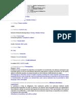 HuertoUrbanoEcologico_Curso (2)