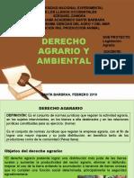 lesgilacion agraria.pptx