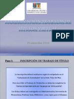proceso_titulacion_diurnos.pptx
