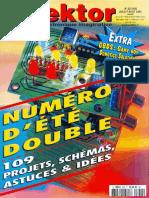 337-338-2006.pdf