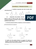 02a-Ressonancia_-_Aromaticidade