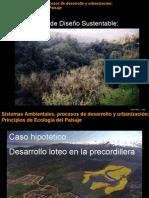 Principios de Dise%F1o Sustentable PDF
