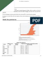 Reú – Wikipédia, a enciclopédia livre.pdf
