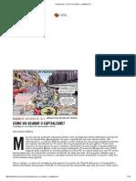 revista piaui - Como vai acabar o  capitalismo_ walfgang streeck.pdf