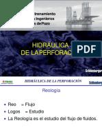 Hidraulica de La Perforacion (pptx)