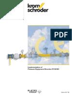 kst_druckgeraeterichtl_gb.pdf
