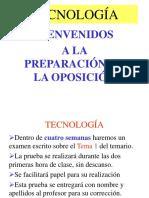 EPOTECNOLOGÍA2009