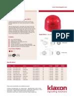 Sounder Flasher.pdf