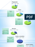 diapositivas de calidad