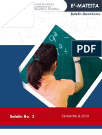 boletin_B2018.pdf