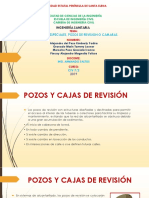 Exposicion Sanitaria Pozos de Revision-1