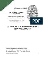 vf_c2_conceptos-iniciales_hidrostatica-1.pdf